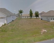 Alicante Court, Kissimmee image