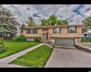 1480 E Mountmanor Cir S, Cottonwood Heights image