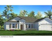 129 SE Meadow, Palm Bay image