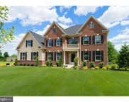 230 Curley Mill   Road, Chalfont image