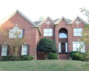 1149 Meadow Bridge Ln, Arrington image