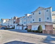 6203 Catalina Dr. Unit 833, North Myrtle Beach image