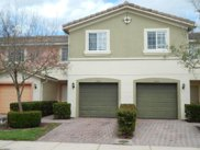 2418 SW Marshfield Court, Port Saint Lucie image