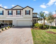 2336 Starwood Court, Bradenton image