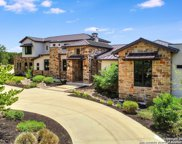 25610 Creekside Cove, Boerne image