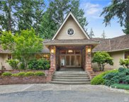 3431 207th Ave SE, Sammamish image