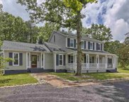 1736 Farrs Bridge Road Unit Tract C, Easley image