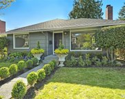 9649 60th Ave S, Seattle image