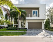 9820 Nw 75th St, Doral image