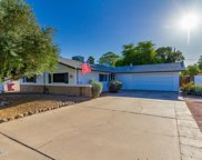 6320 N Granite Reef Road, Scottsdale image
