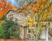 8363 28th Ave NW, Seattle image
