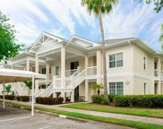 3705 54th Drive W Unit N101, Bradenton image