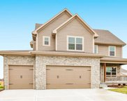 401 Sw New Port Drive, Blue Springs image