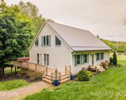 19 Double Branch  Cove, Franklin image