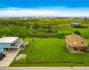 Lot 597 San Jacinto, Galveston image