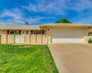 10130 W Forrester Drive, Sun City image