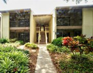 622 Bird Bay Drive S Unit 207, Venice image