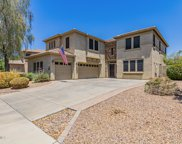 21675 S 185th Place, Queen Creek image