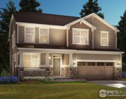 509 Gold Hill Dr, Erie image