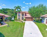 5764 NW 47th Ct, Coral Springs image