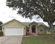 11819 Clair Place, Clermont image