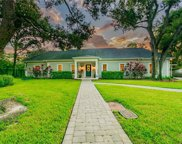 1221 S Roxmere Road, Tampa image