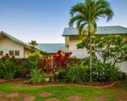 4520 ALAE RD Unit B, Kauai image