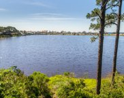 0.68 Acres Oyster Lake Drive, Santa Rosa Beach image