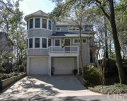 148 Baycliff Trail, Kill Devil Hills image