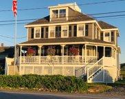 1621 Ocean Boulevard, Rye image