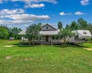 7461 Louisville Rd., Aynor image