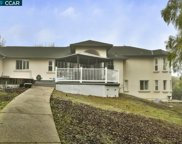 4353 Briones Valley Rd, Brentwood image