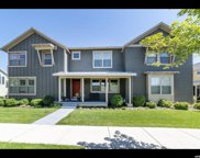 4478 W South Jordan Pkwy S, South Jordan image