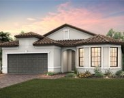 17245 Hadlow  Place, Fort Myers image