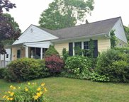 121 S Ambler Road, Somers Point image