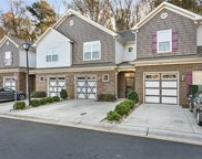 405 Green Meadow Drive, South Chesapeake image