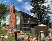 10045 Ute Trail, Colorado Springs image