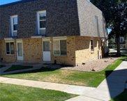 1516 S Pierson Street Unit 104, Lakewood image