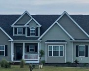 404 Gregory Road, Currituck County NC image