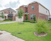 2718 Park Crossing, Pearland image