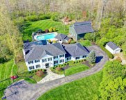 7445 Old Hickory  Lane, Indian Hill image