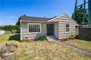 7254 S 128th St, Seattle image