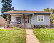 4025 S Lincoln Street, Englewood image