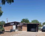 8125 E Hayne, Tucson image