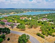 2221 Bella Vista, Canyon Lake image