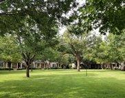6443 Bordeaux Avenue Unit D, Dallas image
