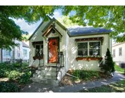 3745 46th Avenue S, Minneapolis image