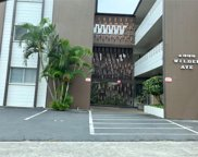 1335 Wilder Avenue Unit 208, Honolulu image