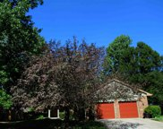 3331 Countrydale Drive, Fort Wayne image