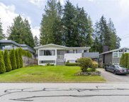 4578 Highland Boulevard, North Vancouver image
